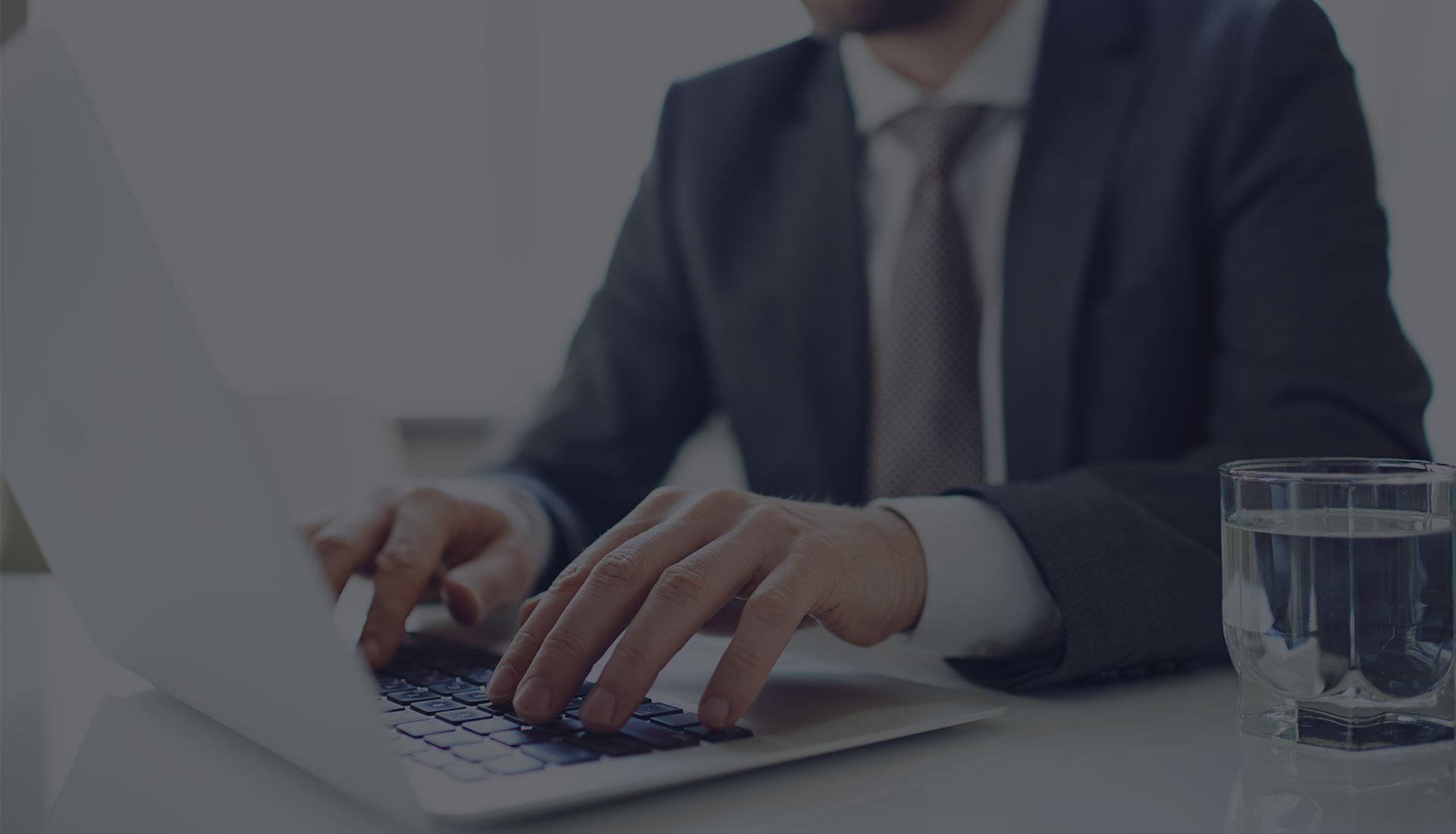Softwares para sua Empresa