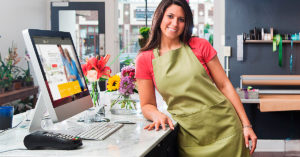 dicas para pequenas empresas