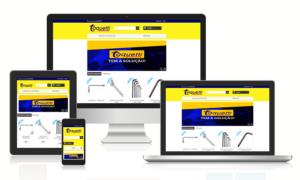 Site Taquetti