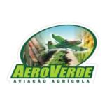 AeroVerde Aviação Agrícola