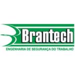 Cliente Brantech