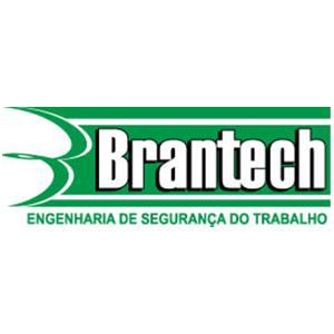 Brantech