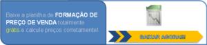 planilha-de-formacao-de-preco-de-venda-gratis