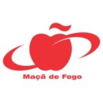 maca_de_fogo