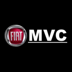 MVC Veículos