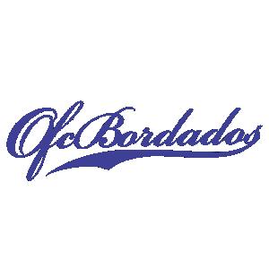 OFC Bordados