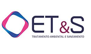 projeto ETS