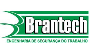 projeto brantech