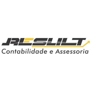 Logo Cliente Result