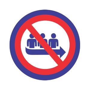Logo Sem Espera