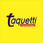 Taquetti Variedades