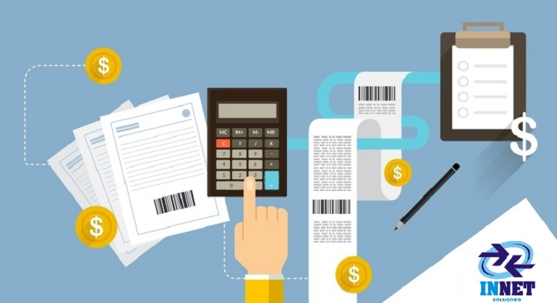 calculo de preço de venda