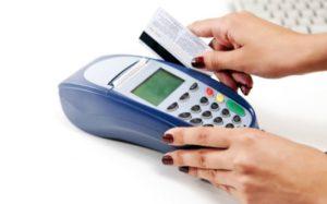 MP autoriza preços diferentes por meio de pagamento