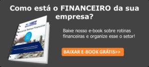 Manual de rotinas financeiras