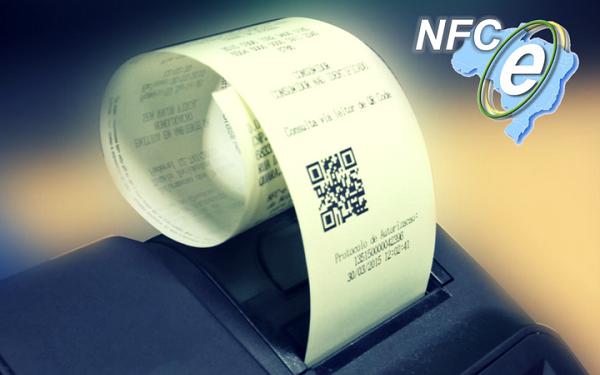 f2db1cbbd Como Credenciar a NFC-e no Espírito Santo - INNET Soluções