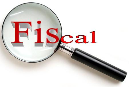 O Fiscal pode aplicar multa na primeira visita?