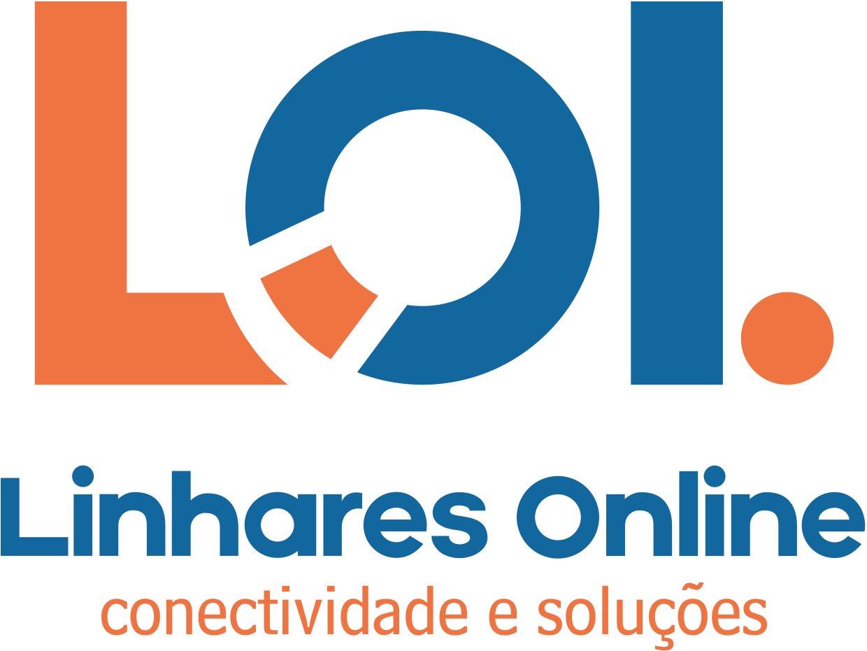 Linhares On Line