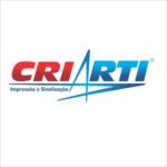 Criati