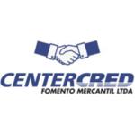 CenterCred
