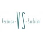 Verônica Santolini
