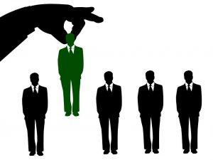 Como escolher os melhores candidatos na seleção de pessoal