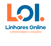 Linhares On Line