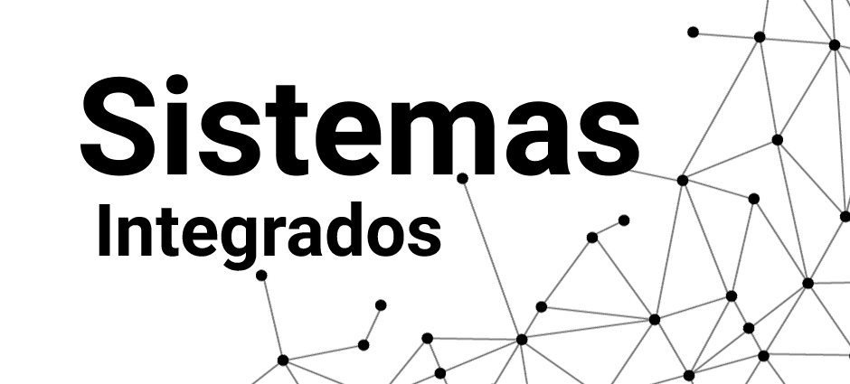 Sistemas integrados: entenda a importância do marketing junto a TI
