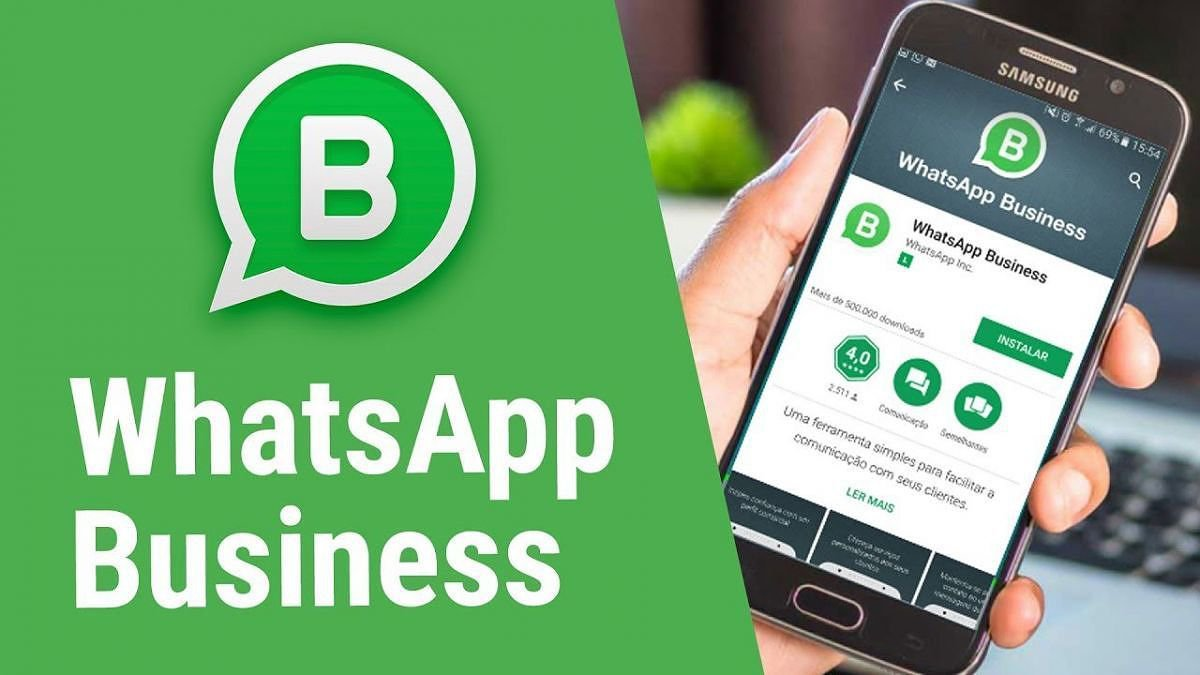 Como vender mais usando o Whats App Business