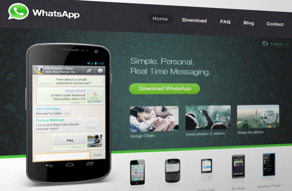 Como usar o WhatsApp Web pelo celular? Confira Passo a Passo